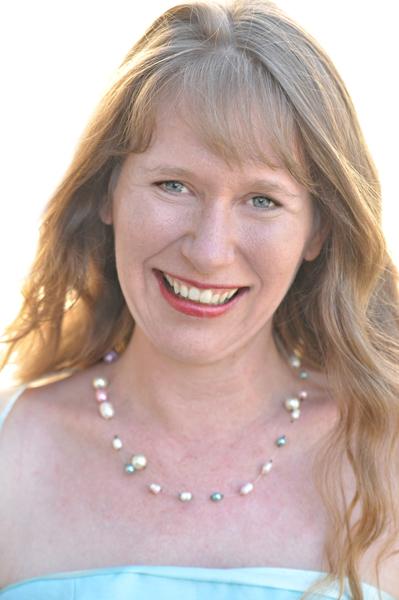 Brookfield Music — Principal Layla Majewski