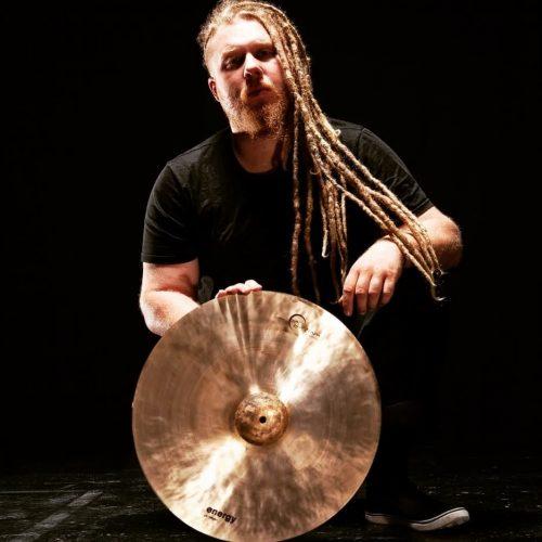 Gold Coast Drum Lessons